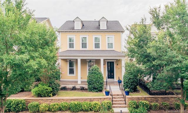 128 Gragg House Road, Fort Mill, SC 29715 (#3413770) :: Stephen Cooley Real Estate Group