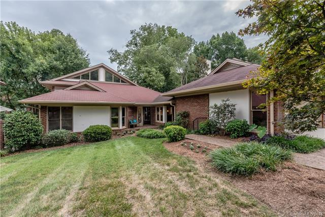 5145 Top Seed Court, Charlotte, NC 28226 (#3415589) :: Keller Williams South Park