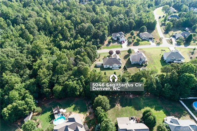 5046 Sagittarius Circle #70, Denver, NC 28037 (#3415945) :: Robert Greene Real Estate, Inc.