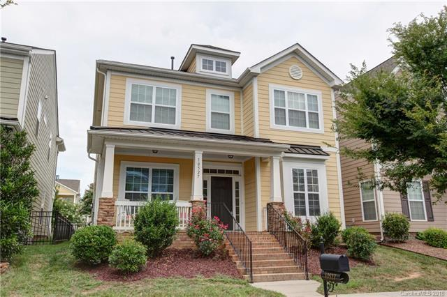 10527 Royal Winchester Drive, Charlotte, NC 28277 (#3416013) :: The Andy Bovender Team