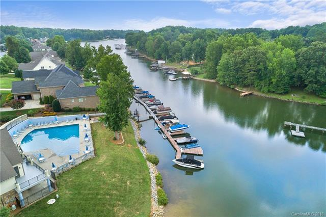 7957 Rebecca Road, Denver, NC 28037 (#3417105) :: The Ramsey Group