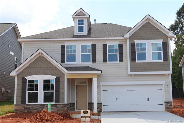 1012 Moonlight Mist Road, Belmont, NC 28012 (#3417769) :: LePage Johnson Realty Group, LLC