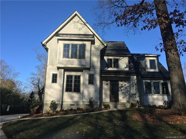 416 Woodland Street, Davidson, NC 28036 (#3418688) :: MartinGroup Properties