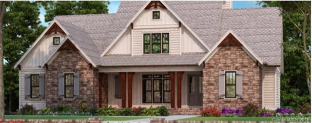 13130 Davidson Park Drive #53, Davidson, NC 28036 (#3419237) :: Exit Mountain Realty