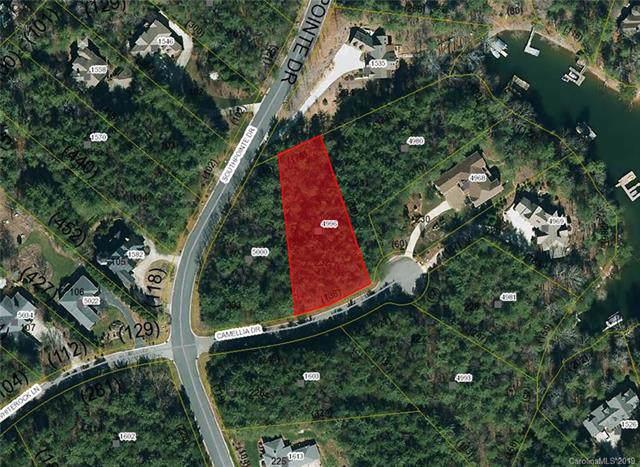4996 Camellia Drive - Photo 1