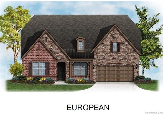 817 Kathy Dianne Drive #63, Indian Land, SC 29707 (#3421448) :: MartinGroup Properties