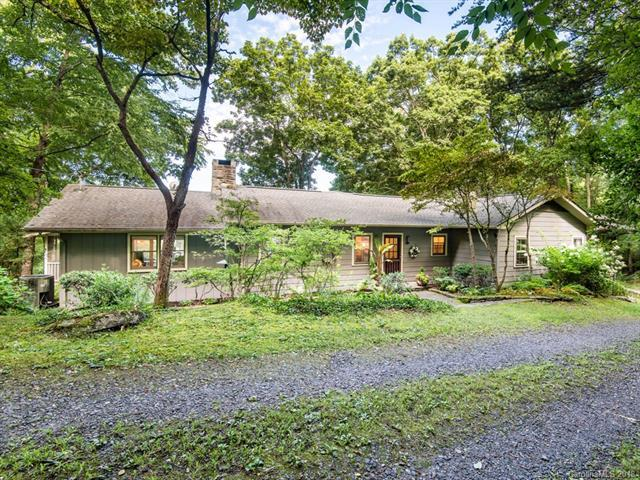 9 Heartsong Lane, Fairview, NC 28730 (#3421961) :: RE/MAX Four Seasons Realty
