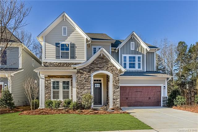 13119 Kornegy Drive #25, Charlotte, NC 28277 (#3422485) :: Stephen Cooley Real Estate Group