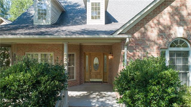 329 Vander Lakes Drive, York, SC 29745 (#3423177) :: LePage Johnson Realty Group, LLC