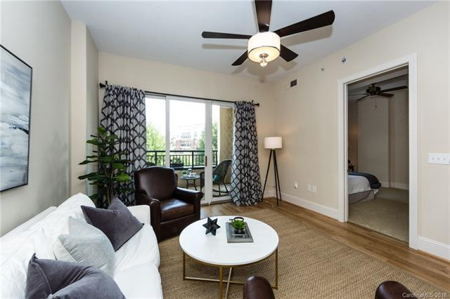 4620 Piedmont Row Drive #316, Charlotte, NC 28210 (#3423457) :: Homes Charlotte