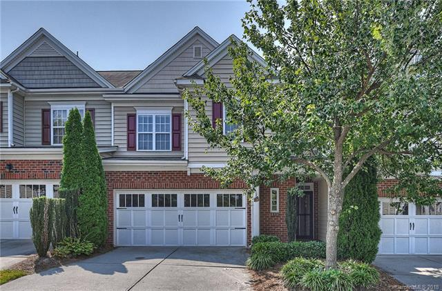 12136 Red Rust Lane, Charlotte, NC 28277 (#3424558) :: High Performance Real Estate Advisors