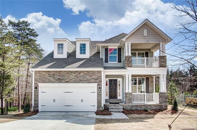 2073 Lantana Lane Lot 378, Clover, SC 29710 (#3425008) :: Stephen Cooley Real Estate Group