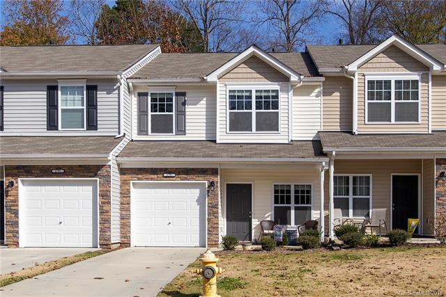 179 Limerick Road, Mooresville, NC 28115 (#3426585) :: MartinGroup Properties