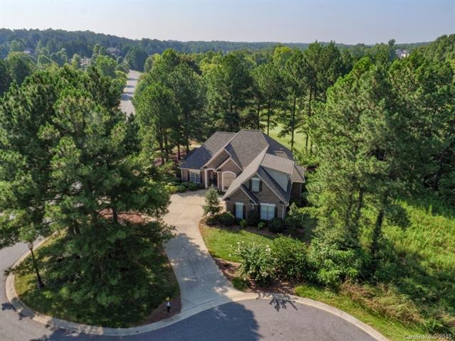 7260 Mahogany Court, Denver, NC 28037 (#3426960) :: High Performance Real Estate Advisors
