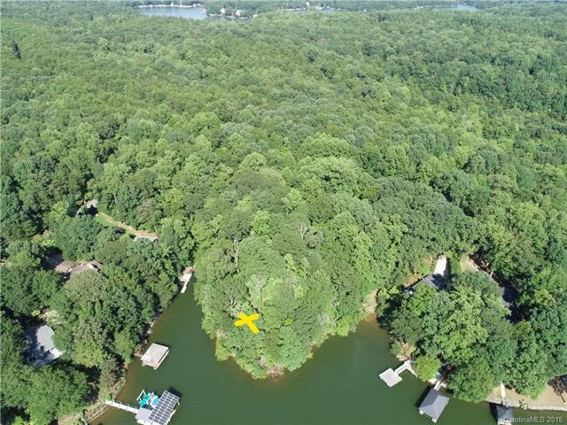 000 Loblolly Drive, Statesville, NC 28677 (MLS #3427230) :: RE/MAX Impact Realty