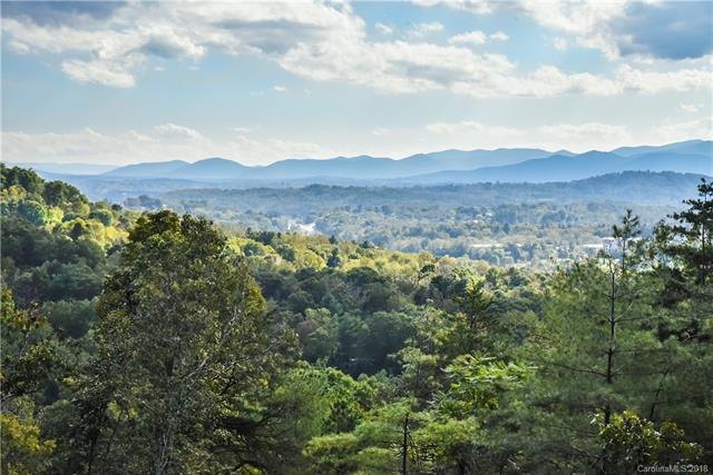 99999 Mostert Drive Lot 4, Asheville, NC 28804 (#3427792) :: The Premier Team at RE/MAX Executive Realty