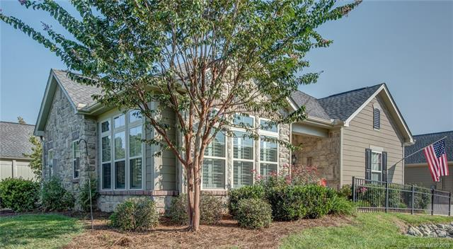 4741 Polo Gate Boulevard, Charlotte, NC 28216 (#3428596) :: Exit Mountain Realty