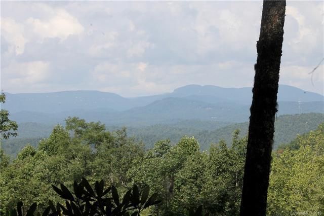 TBD Joshua Road #10, Brevard, NC 28712 (#3430468) :: Exit Mountain Realty