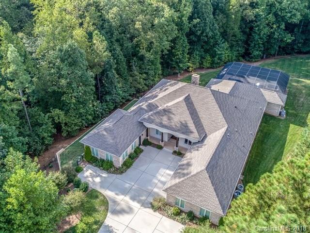 2084 Sugar Pond Court, Fort Mill, SC 29715 (#3431225) :: LePage Johnson Realty Group, LLC