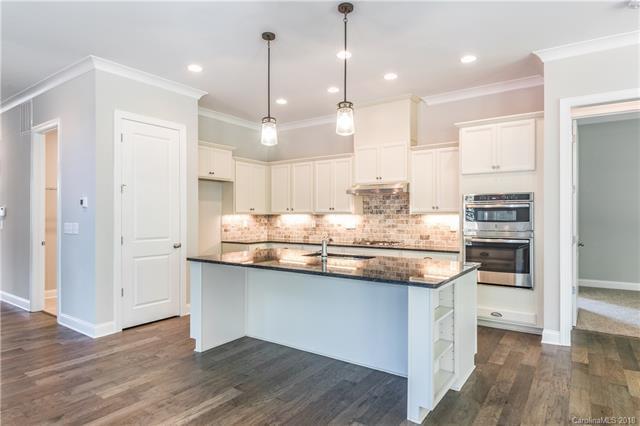 5913 Whitehawk Hill Road #355, Mint Hill, NC 28227 (#3431652) :: High Performance Real Estate Advisors