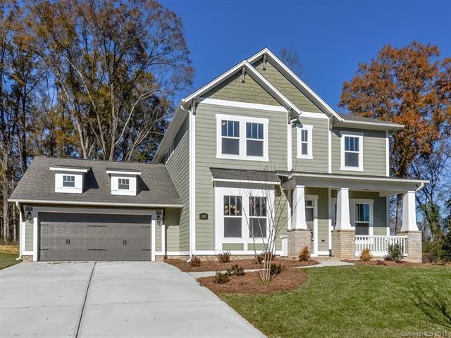 11413 Fullerton Place Drive #105, Huntersville, NC 28078 (#3431709) :: MartinGroup Properties