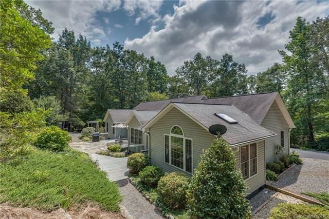 149 Brookside Drive, Columbus, NC 28722 (#3431725) :: Cloninger Properties