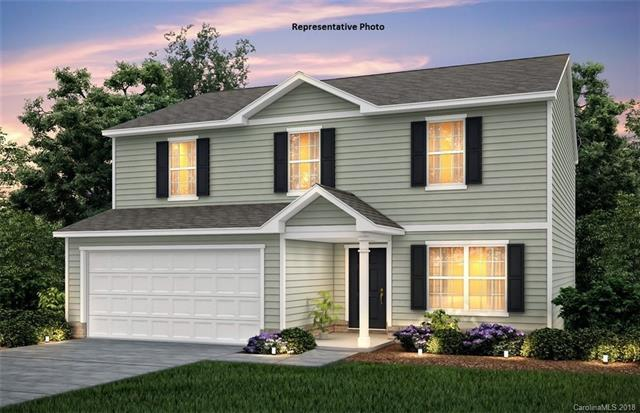 2066 Christoper Wood Court #14, Indian Land, SC 29707 (#3432188) :: Exit Mountain Realty