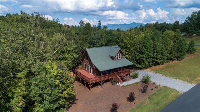 721 Grandview Loop, Nebo, NC 28761 (#3432760) :: Exit Mountain Realty