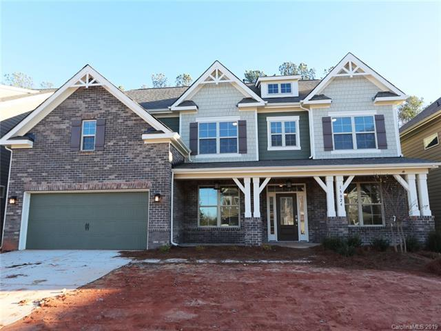 15024 Sapphire Hill Lane #4, Charlotte, NC 28277 (#3435161) :: Exit Mountain Realty