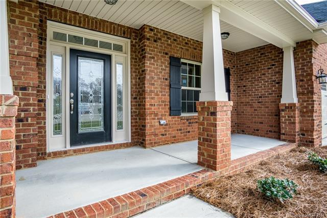 188 Front Porch Drive #31, Rock Hill, SC 29732 (#3436589) :: Exit Mountain Realty