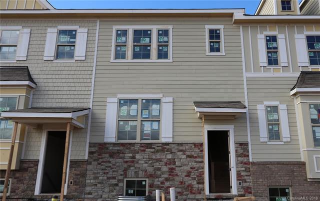 9214 Ainslie Downs Street #23, Charlotte, NC 28273 (#3437058) :: High Performance Real Estate Advisors
