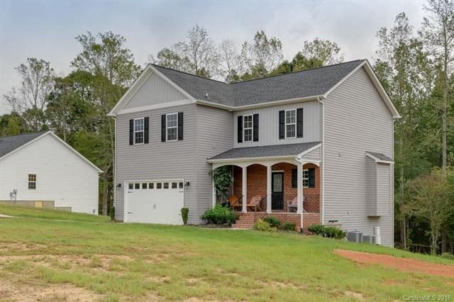 4403 Dashley Circle, Catawba, SC 29704 (#3437785) :: LePage Johnson Realty Group, LLC