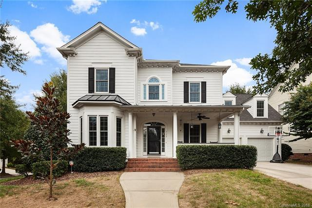 7172 Michael Scott Crossing, Fort Mill, SC 29708 (#3437899) :: Scarlett Real Estate