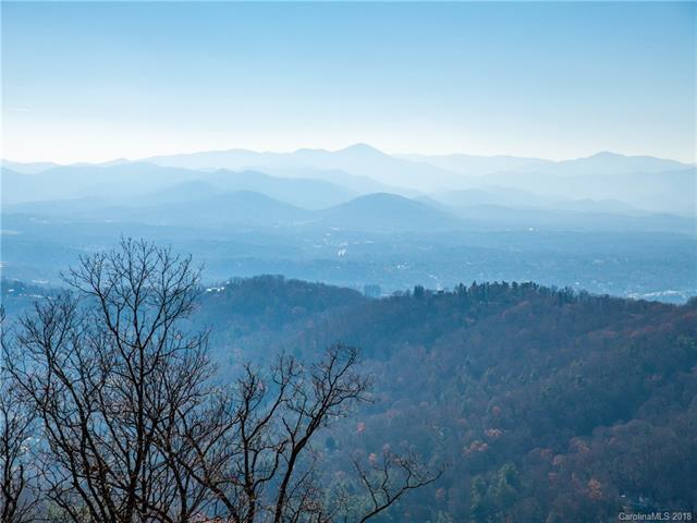 152 Skycliff Drive #8, Asheville, NC 28804 (#3437984) :: Rinehart Realty