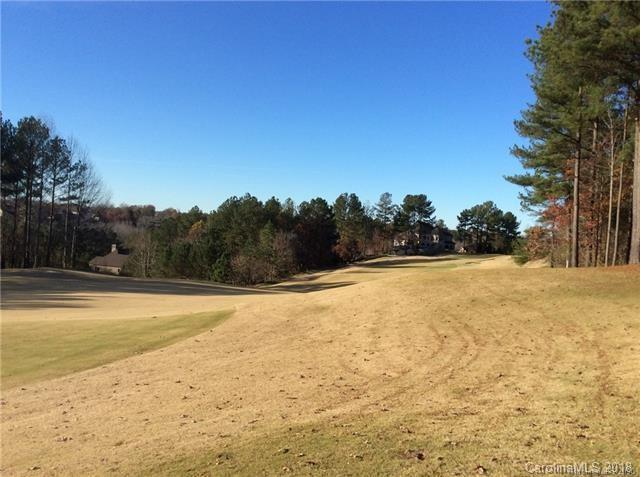 L271 & L272 Baltusrol Drive Lot 271 & 272, Denver, NC 28037 (#3439320) :: Caulder Realty and Land Co.