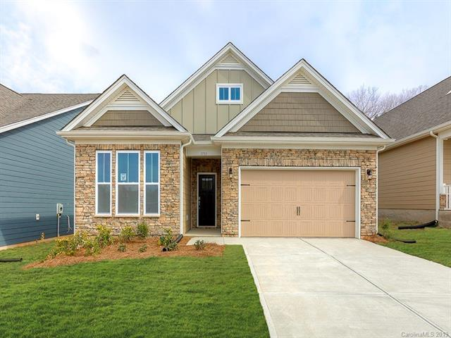 3753 Norman View Drive, Sherrills Ford, NC 28673 (#3439883) :: LePage Johnson Realty Group, LLC