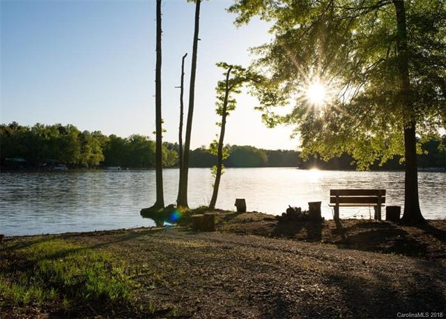 1133 Sunset Pointe Drive #55, Salisbury, NC 28146 (MLS #3440089) :: RE/MAX Impact Realty