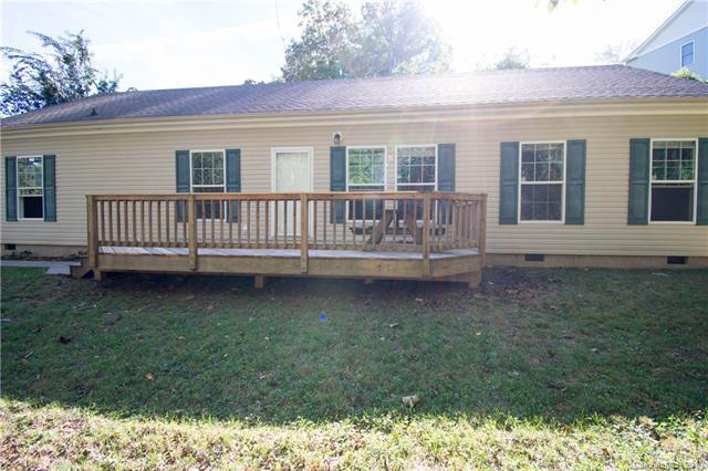 72 Crestfield Street, Asheville, NC 28804 (#3440266) :: Puffer Properties