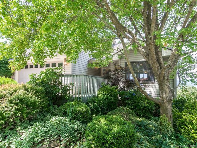 70 Park Avenue, Asheville, NC 28803 (#3441273) :: LePage Johnson Realty Group, LLC