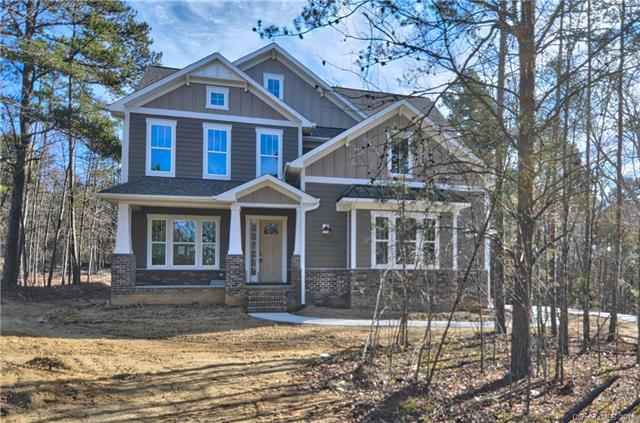 12522 Asbury Chapel Road, Huntersville, NC 28078 (#3441279) :: Exit Mountain Realty