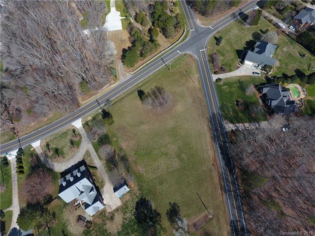 4607 Antioch Church Road, Weddington, NC 28104 (#3441284) :: LePage Johnson Realty Group, LLC