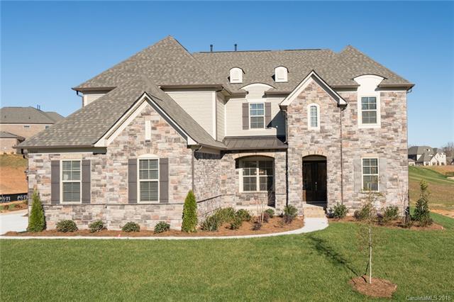 7040 Highland Street #569, Fort Mill, SC 29707 (#3441414) :: MartinGroup Properties