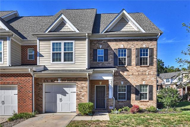 5110 Pansley Drive, Charlotte, NC 28226 (#3442101) :: MartinGroup Properties