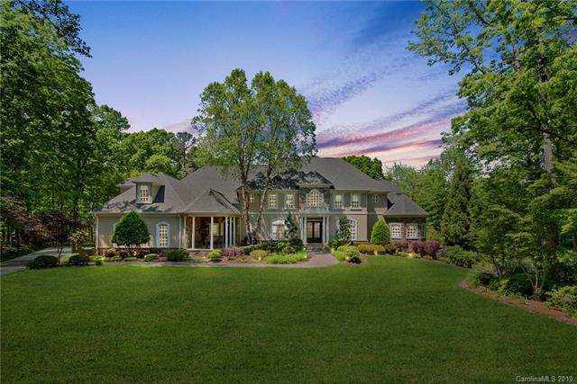6826 Highgrove Place, Concord, NC 28027 (#3442444) :: Carlyle Properties