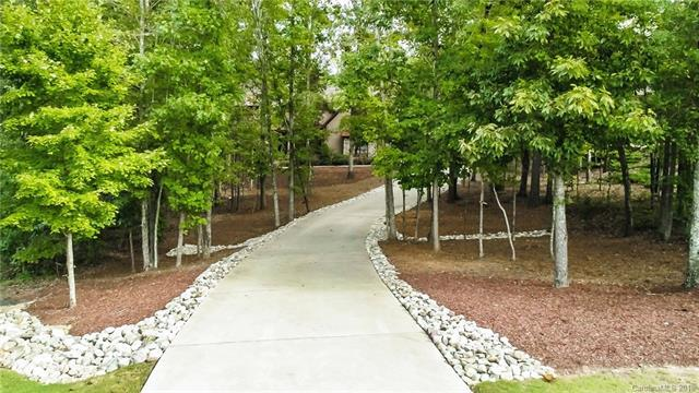 4086 Country Overlook Drive, Fort Mill, SC 29715 (#3444021) :: Miller Realty Group
