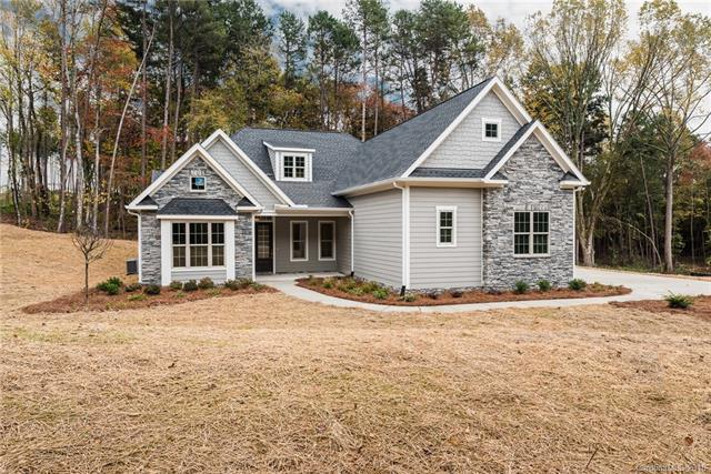 203 Webbed Foot Road #3, Mooresville, NC 28117 (#3444601) :: Century 21 First Choice