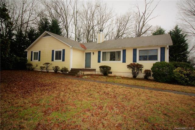 1441 Pine Ridge Drive, Gastonia, NC 28054 (#3444913) :: Carlyle Properties