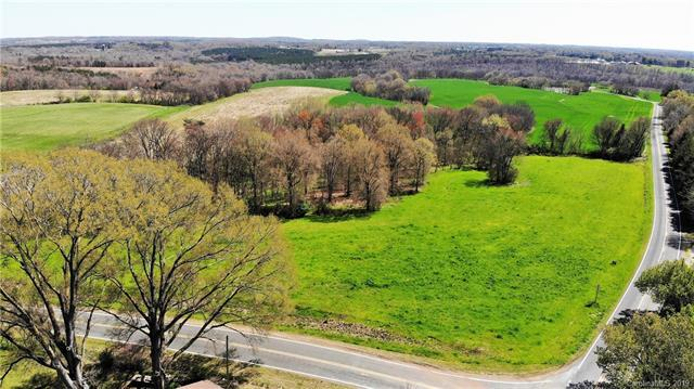 000 Pleasant Hill Church Road - Photo 1