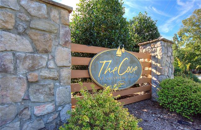 104 Estate View Court #26, Mooresville, NC 28117 (#3446341) :: The Temple Team