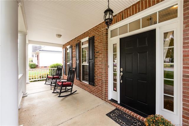 1055 Garibaldi Ridge Court, Belmont, NC 28012 (#3447774) :: LePage Johnson Realty Group, LLC